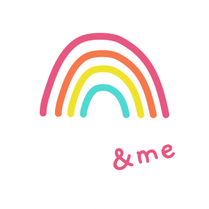 Museums and Me